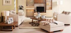 养护柏木家具的常识有哪些?