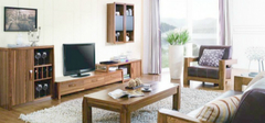 挑选橡木家具的要诀有哪些?