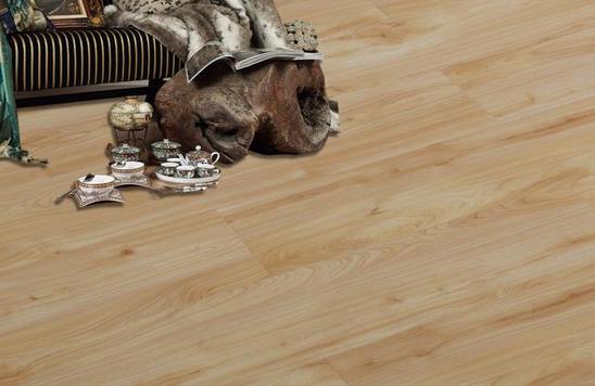 强化地板,地板