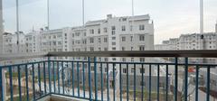 选购无框阳台窗的方法有哪些?