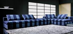 沙发垫的选购要点有哪些?