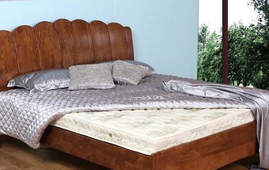 乌拉草床垫防螨