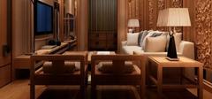 橡木家具的养护常识有哪些?