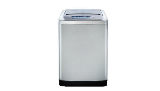 金羚洗衣机,洗衣机