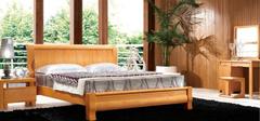 养护榉木家具的常识有哪些?