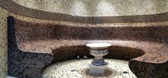 选购马赛克瓷砖应该注意哪些方面?
