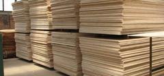 木工板的优缺点是什么