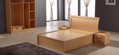 冬季板式家具的保养方法有哪些?