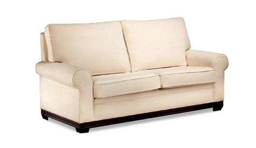 双人沙发,沙发