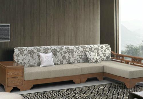 养护实木沙发的方法有哪些?