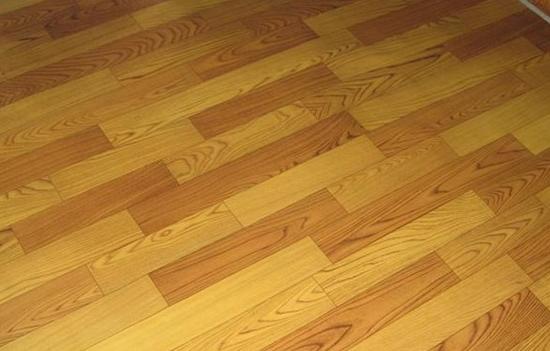 地板革,地板