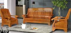 实木沙发的保养要诀有哪些?