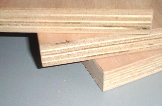 木工板,木工