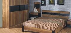 板式家具怎么样,板式家具环保吗?