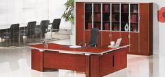 常见办公家具的保养方法