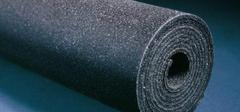 防水材料的挑选技巧有哪些?