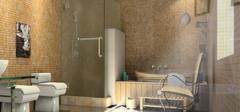 卫生间防水有哪些规范?