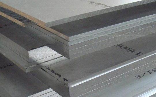 彩铝板优点详解
