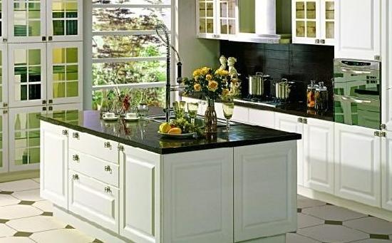 厨房储物架,储物架