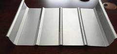 铝板使用广泛,彩铝板优点详解!