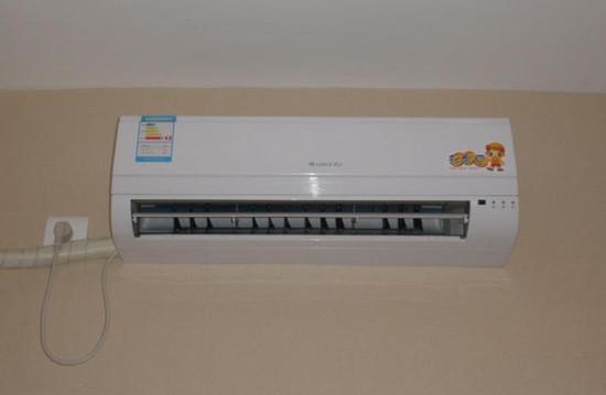 空调移机的方法与步骤-齐装网
