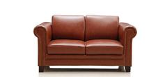 双人沙发的保养方法