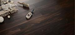 复合地板的选购技巧有哪些?