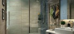 卫生间瓷砖的选购要诀有哪些?