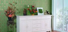 常见的家具板材有哪些种类?
