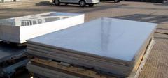 不锈钢板选材需要注意哪些细节?