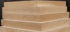 颗粒板与密度板哪个好,二者有什么区别?
