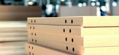 环保建材的选购技巧有哪些?