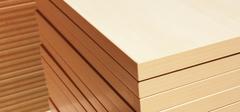 板材市场,板材的种类多多!
