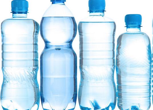 也不能只喝纯净水