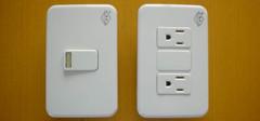 家用电器开关插座布局注意事项?