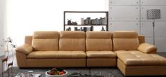 真皮沙发的选购要素有哪些?