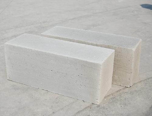 墙体保温材料