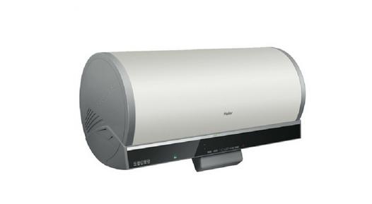 海尔空气能热水器,空气能热水器