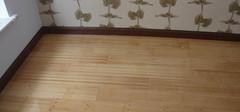 竹地板怎么样,竹地板的优缺点介绍