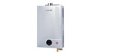 燃气热水器该如何选购