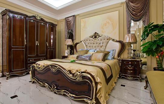 欧式家具,家具