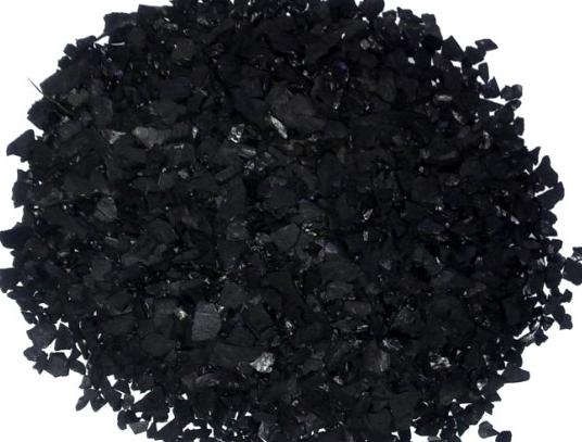 活性炭品牌推荐