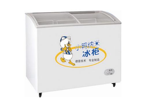 冰柜哪个牌子好,冰柜品牌