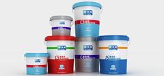 防水涂料的挑选原则以及材料分析