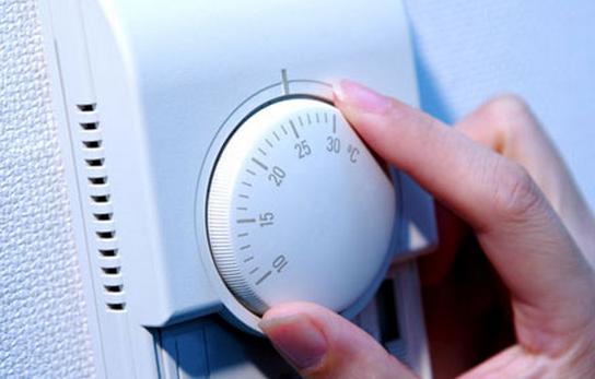 冰箱温度调节,冰箱