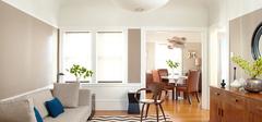 如何设计客厅电路?