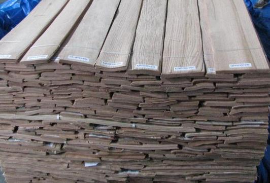 板材的种类多多