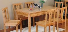 家具板材分类,家具板材哪种好?