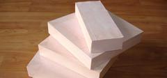 墙体保温材料分类,墙体保温的小妙招