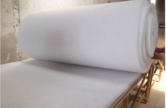 聚酯纤维和棉哪个好,聚酯纤维